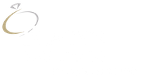 Blacy's Vault of LG